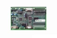 CNC COntroller promax NGQX