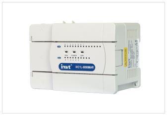 PLCاینوت IVC1L
