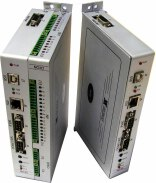 motion and cnc controller promax