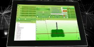 CNC COntroller promax NGQ